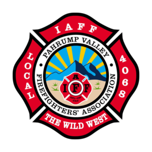 Pahrump Valley Firefighters Association